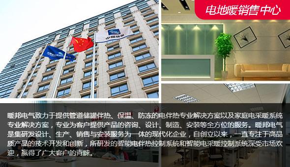 ag九游huij9电气qiye场景图